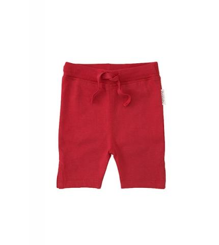 Mini Chatterbox Online Store :: Pure Baby Poppy Capri Pant